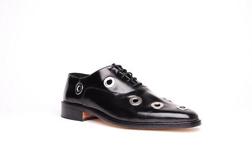 Zapato aro
