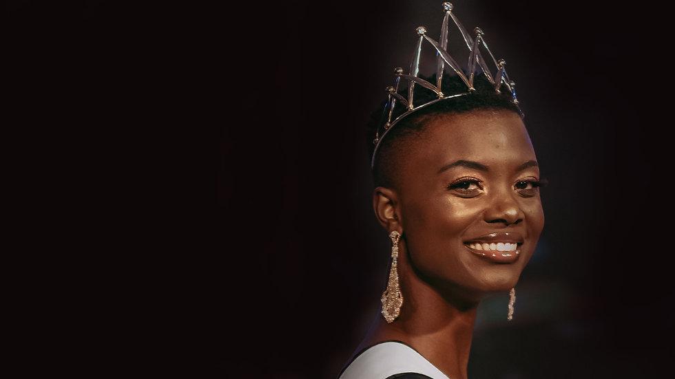 Miss-Namibia-Chelsi-Shikongo.jpg