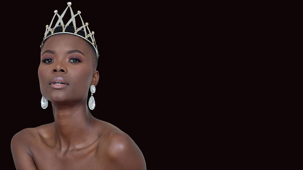 International_Miss-Namibia.jpg