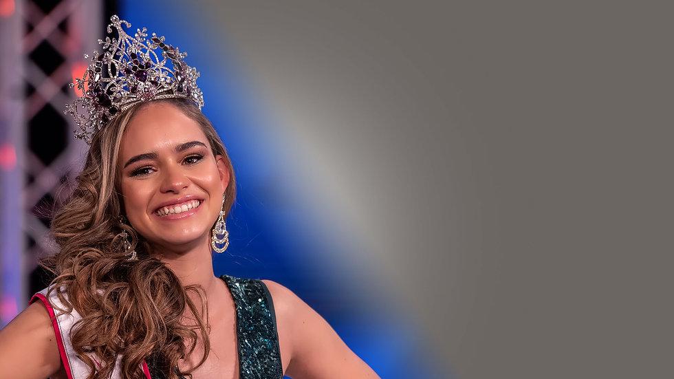 Miss-teen-winner.jpg