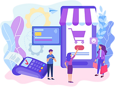 Subscription-ecommerce-website-design.pn