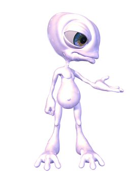 small%20alien_edited.png
