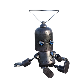 small robot.png