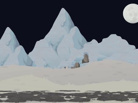 Background Scenery