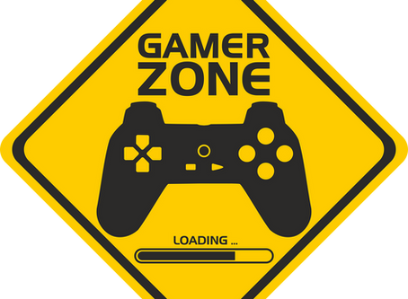 The Pitfalls of GameDev