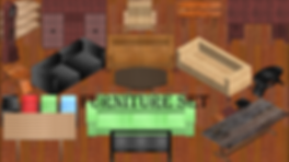 Furniture Pack Cover.png