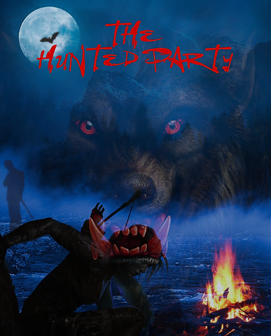 The Hunted Party Cover.png