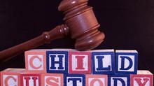 How Long Can Temporary Custody Last?