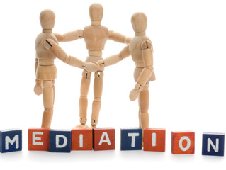 Top 5 Frequently Asked Questions About Mediation