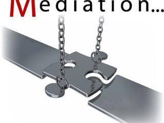 Settlement Agreements and Mediated Settlement Agreements