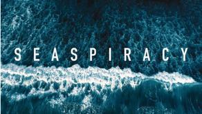 """Seaspiracy"""