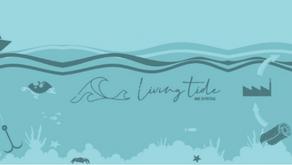 Living Tide