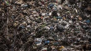 Reduzir em vez de reciclar
