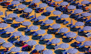 beach-2459884__340.jpg