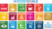 sdg-sticker-eng.jpg