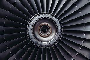 jet-engine-371412__340.jpg