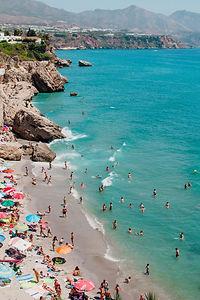 beach-blue-holidays-179097.jpg