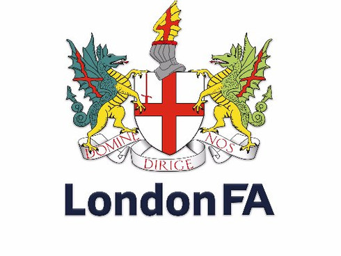 Focus Football to London Cup Quarter Finals