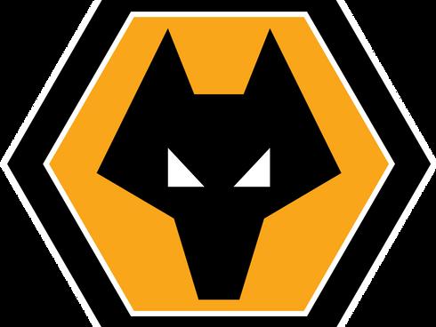 Half term fixtures announced
