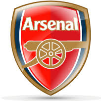 Focus Football FC vs Arsenal FC