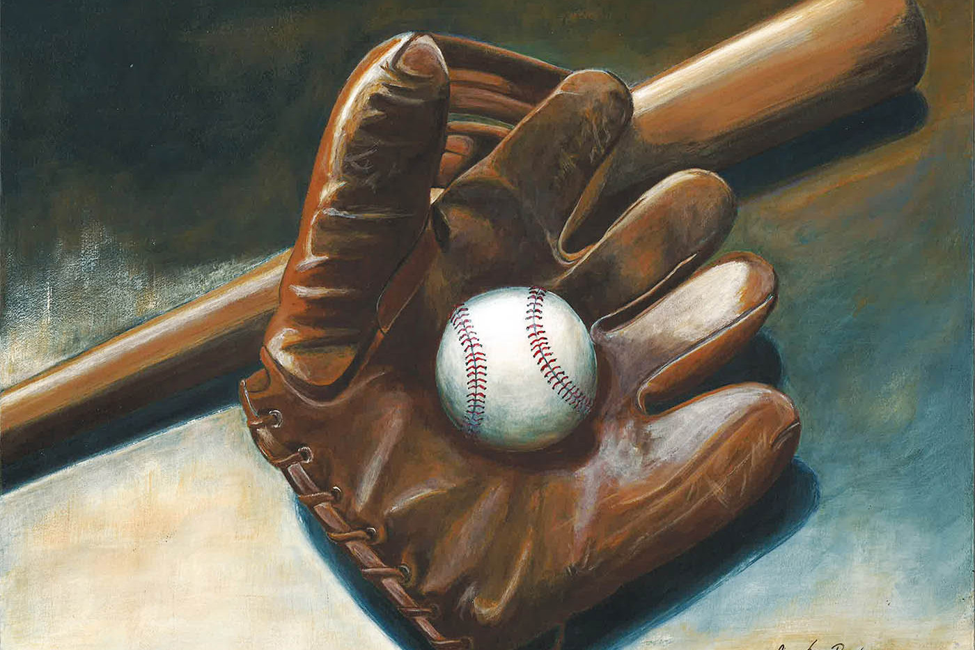 Vintage-Baseball-Glove-Web.jpg