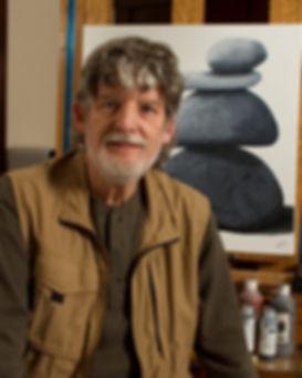 Garry-McMichael-600x750.jpg