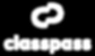 classpass_logo white.png