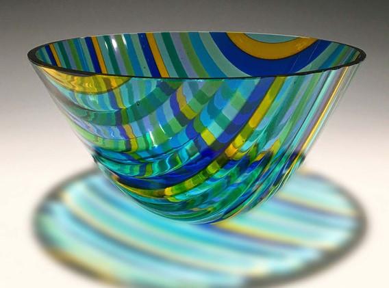 Blue-Green-Yellow-Stripe-Bowl-WebOp.jpg