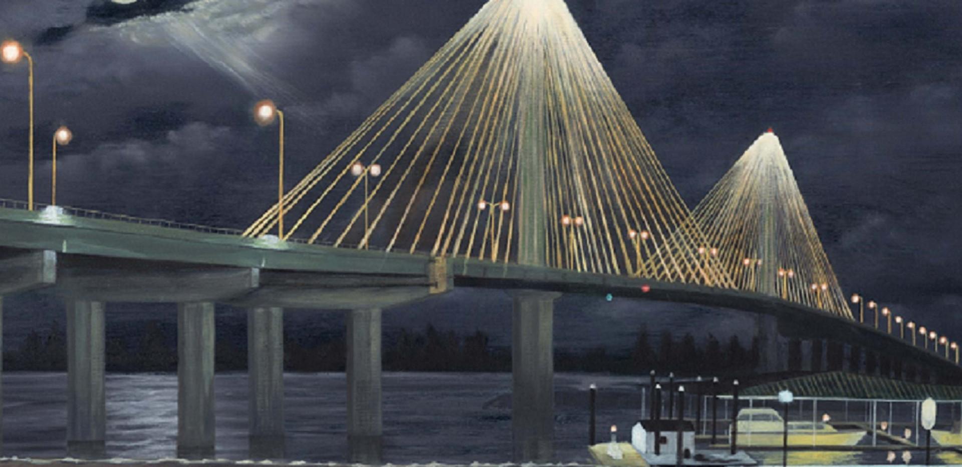 Clark-bridge-at-night-8-x-10.jpg