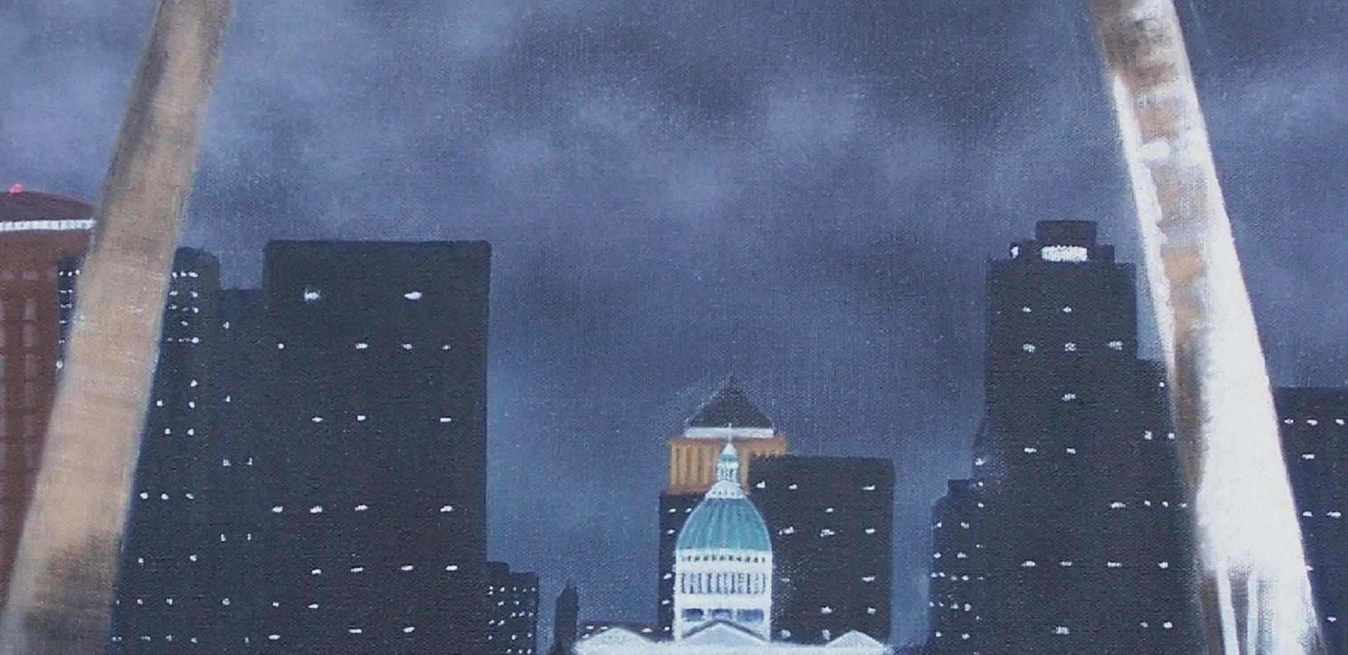 St-LouisS-arch-night-11-x-15.jpg