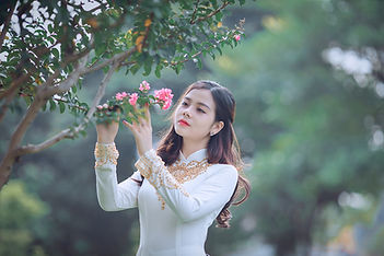 beautiful-beauty-bride-1308881.jpg