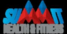Solefit logo