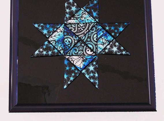 blue-silver-star.jpg