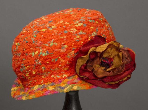 Tessman-Hat-03261808-2K.jpg