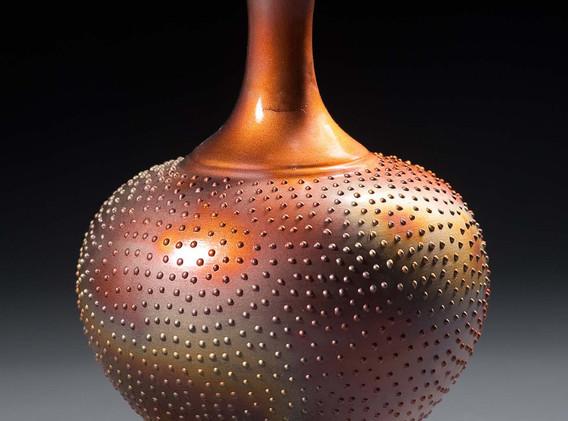 Cone-Rain-Bottle.jpg