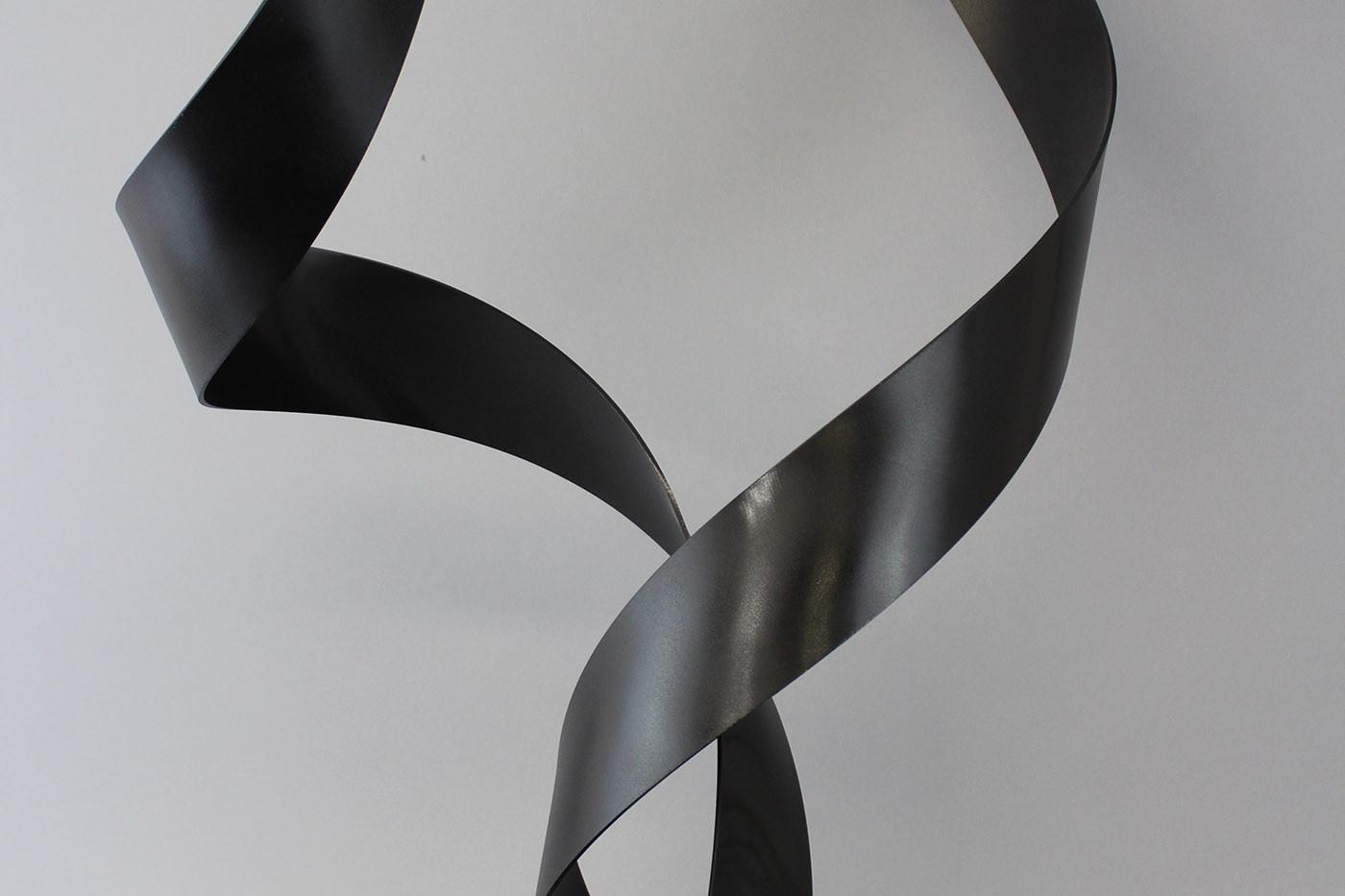 Black-Twist-Steel-powder-coated-213-x-20