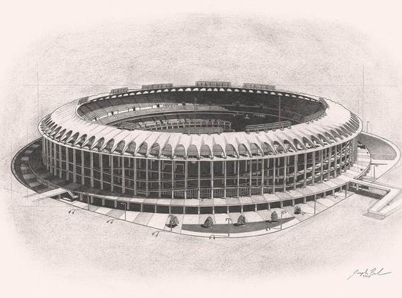Old-Busch-Stadium_web.jpg