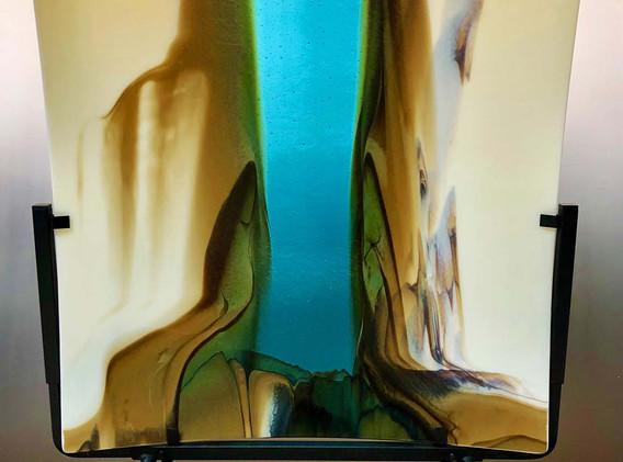 Havasu-Falls-Platter.jpg