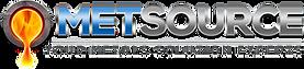 MetSource Logo.png