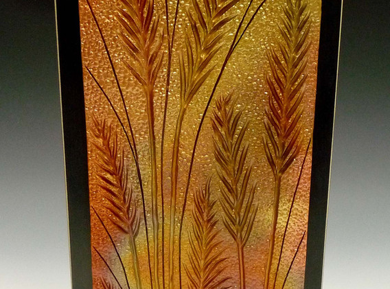 Wheat-Tile-on-wood-panel.jpg