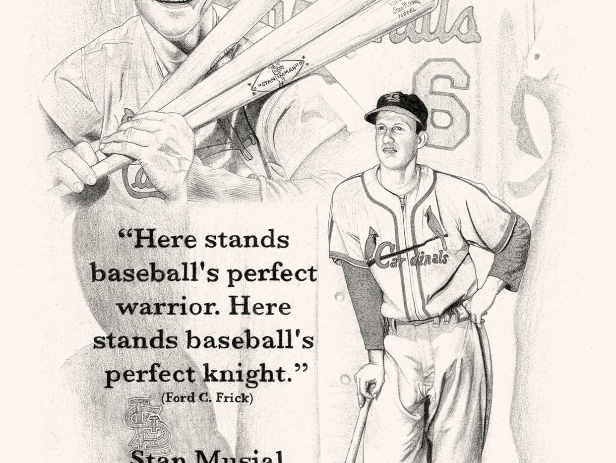 Stan-Musial-Drawing.jpg