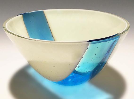 Turquoise_Vanilla_Stripe_Bowl_WebOp.jpg