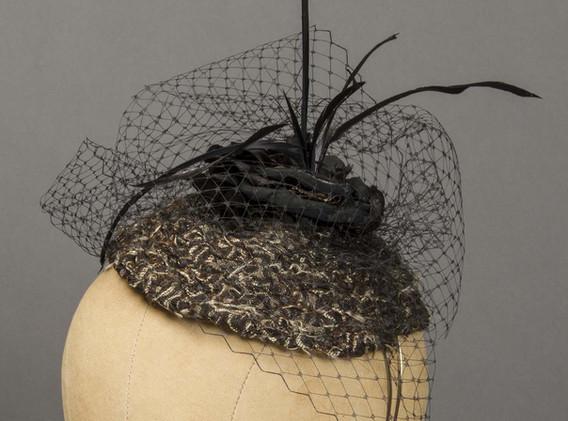 Tessman-Hat-03261809-2K.jpg