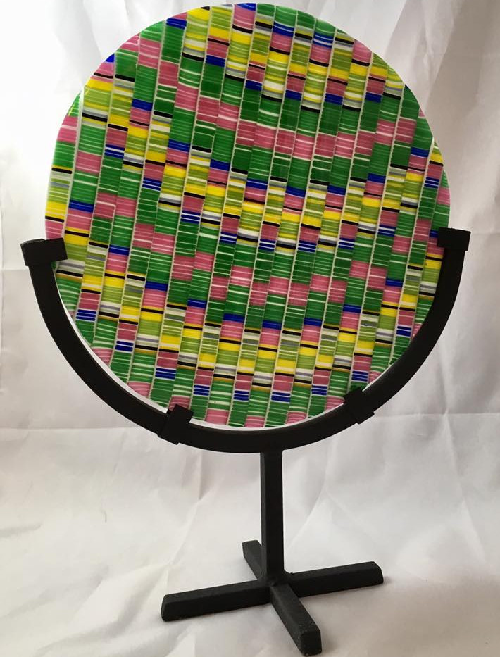 fused-glass-round-stringer-in-stand.jpg