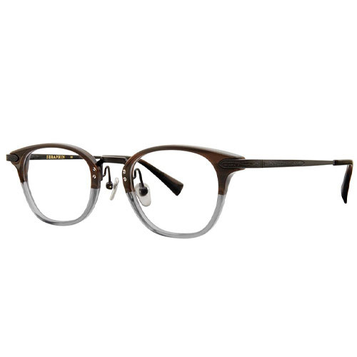 fbbdc7873c A line from Ogi Eyewear that pushes the boundaries of what it means to be  part of the elite. These frames are classic with a modern twist just like  you.