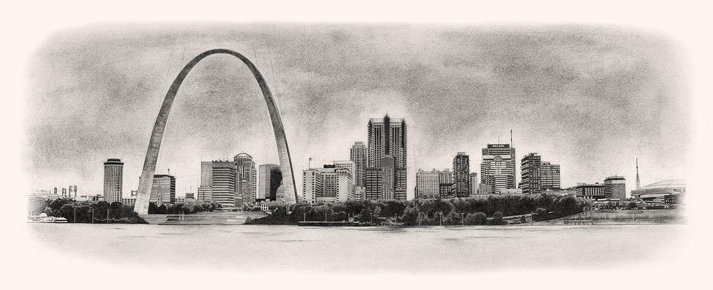 St-Louis-Skyline-1.jpg