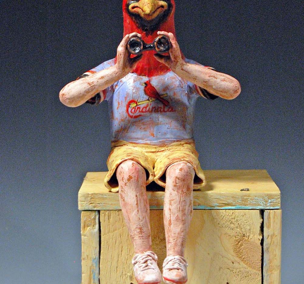 cardinal-birdwatcher.jpg