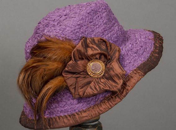 Tessman-Hat-03261803-2K.jpg