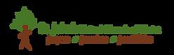 St. John's UCC logo