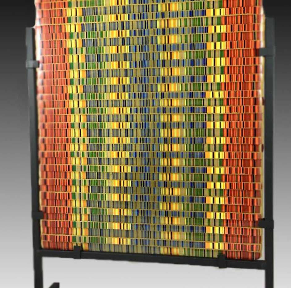 fused-glass-tall-rainbow-stringer-in-sta